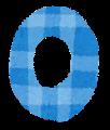 zerocut